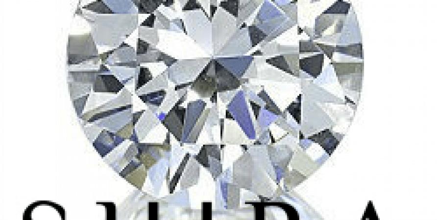 Round_Diamonds_Shira-Diamonds_Dallas_Texas_y3y3-b4
