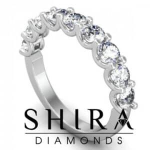 Shira_Diamonds_-_972-750-0300_-_Custom_Wedding_Bands_in_Dallas_-_Custom_Diamond_Rings_1