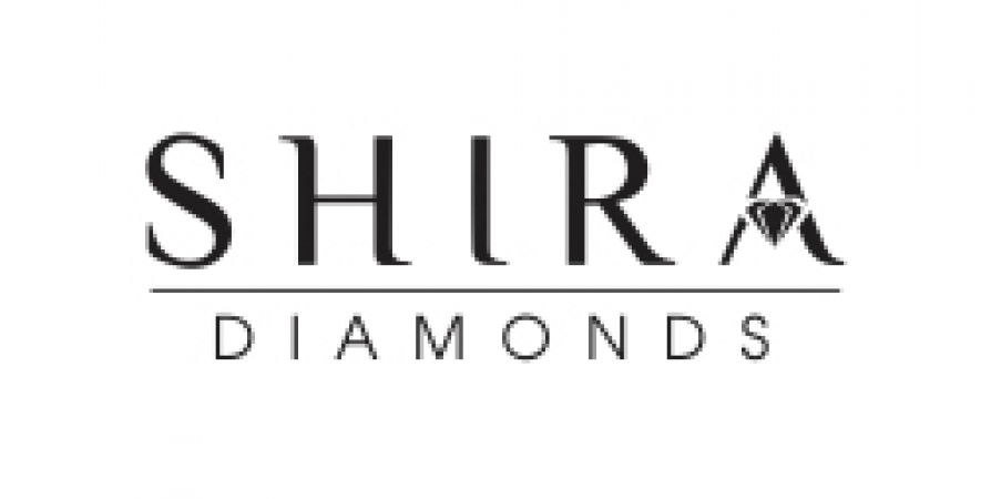 Shira_Diamonds_Dallas_-_Wholesale_Diamonds_and_Custom_Diamond_Rings_in_Dallas_Texas
