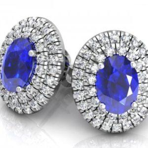 Wholesale_Diamond_Earrings_Dallas_1
