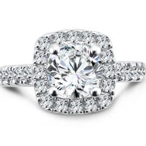 Wholesale_Engagement_Rings_Dallas_