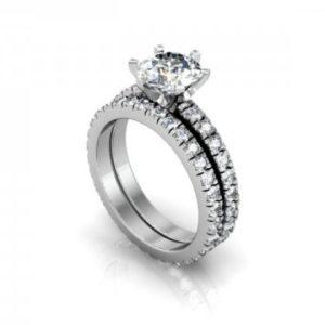 Wholesale_Round_Diamond_Ring_1