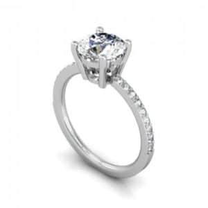 Wholesale_Round_Diamond_Rings_Dallas_1