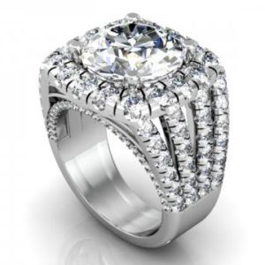 Wholesale_Split_Shank_Diamond_Rings_1