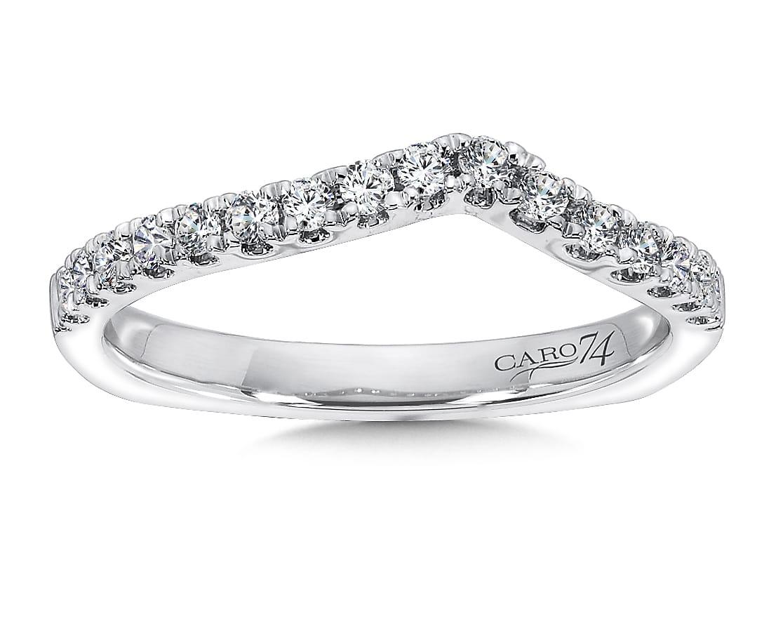 Custom Halo Diamond Rings Plano, Shira Diamonds