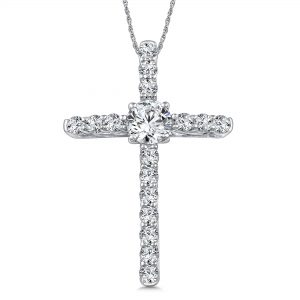 custom_diamond_jewelry_pendants_dallas