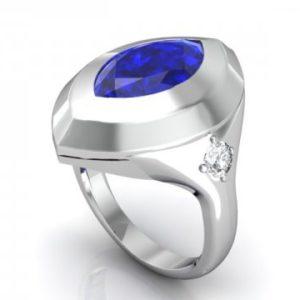 custom_diamond_rings_dallas_1_090g-8z