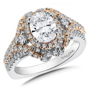 custom_engagement_rings_in_dallas_texas_-_best_diamond_rings_in_dallas_-_best_diamond_prices_-_oval_diamonds_-_2_carat_diamonds_-_dallas_texas