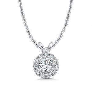 custom_round_halo_diamond_pendant_dallas_8mt1