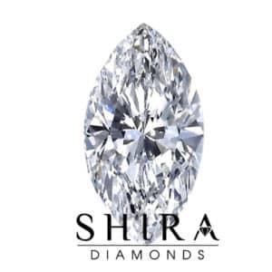 loose marquise diamonds dallas (6)