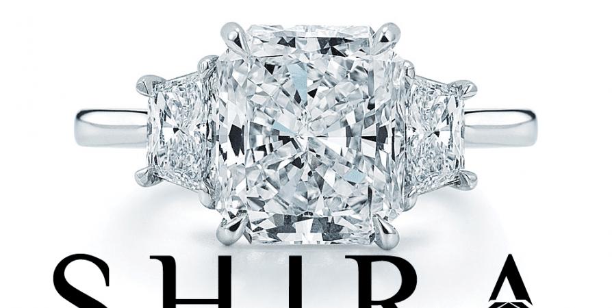 radiant_cut_diamonds_in_Dallas_Texas_-_Radiant_Engagement_Rings_-_Shira_Diamonds