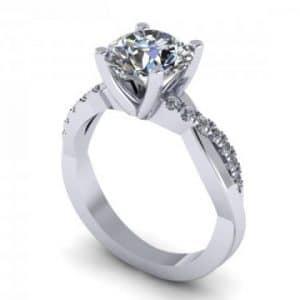 wholesale loose diamonds dallas