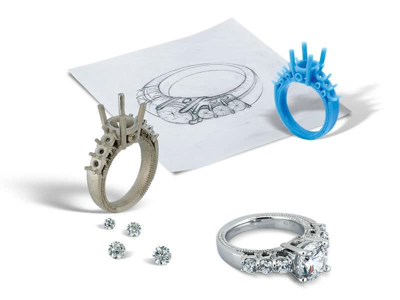 Custom_Diamond_Engagement_Rings_Dallas_Texas_mmib