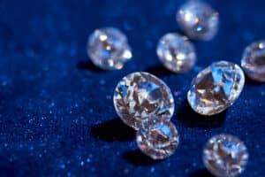 H Color Diamonds Shira Diamonds 300x200, Shira Diamonds