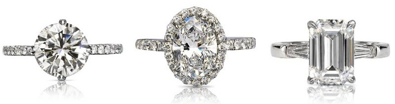 NYC-Engagement-Rings-Store