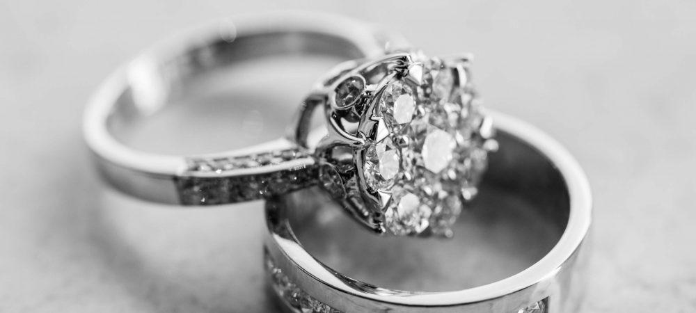 carat size - Shira Diamonds