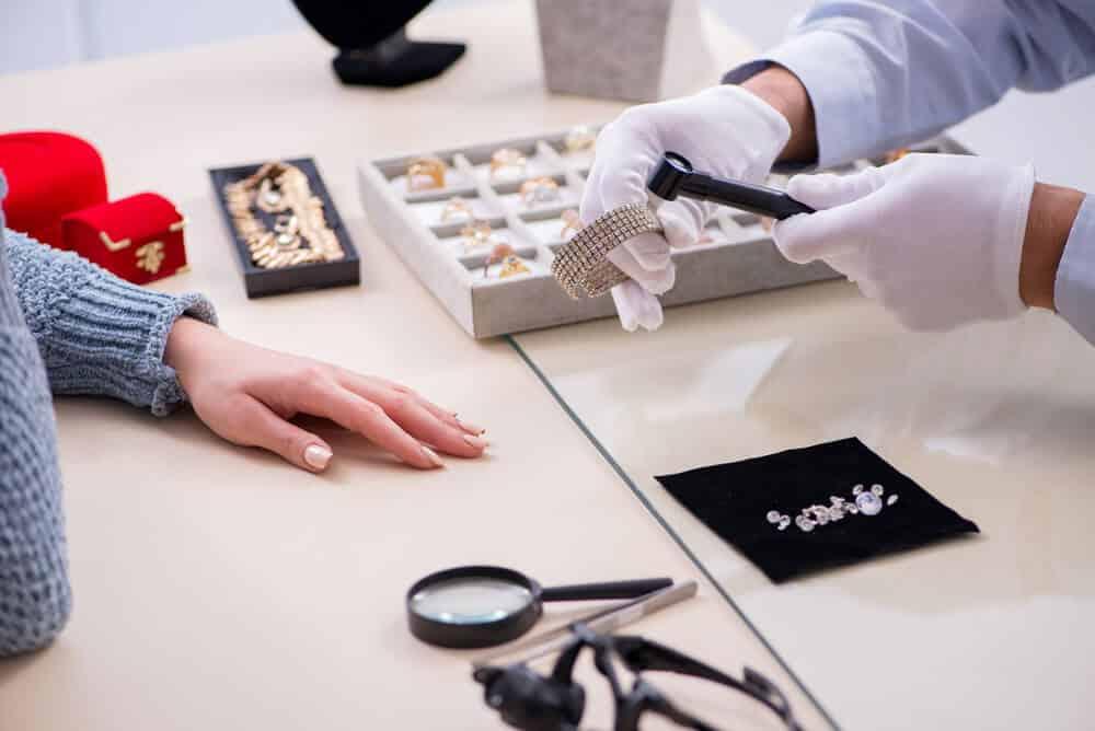 Best Place To Buy Diamonds Online, Shira Diamonds