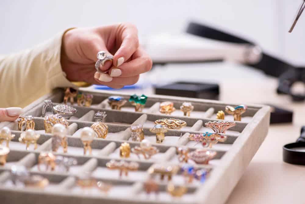 Online Diamond Shopping, Shira Diamonds