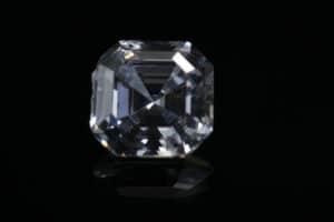 Royal Asscher Cut 300x200, Shira Diamonds