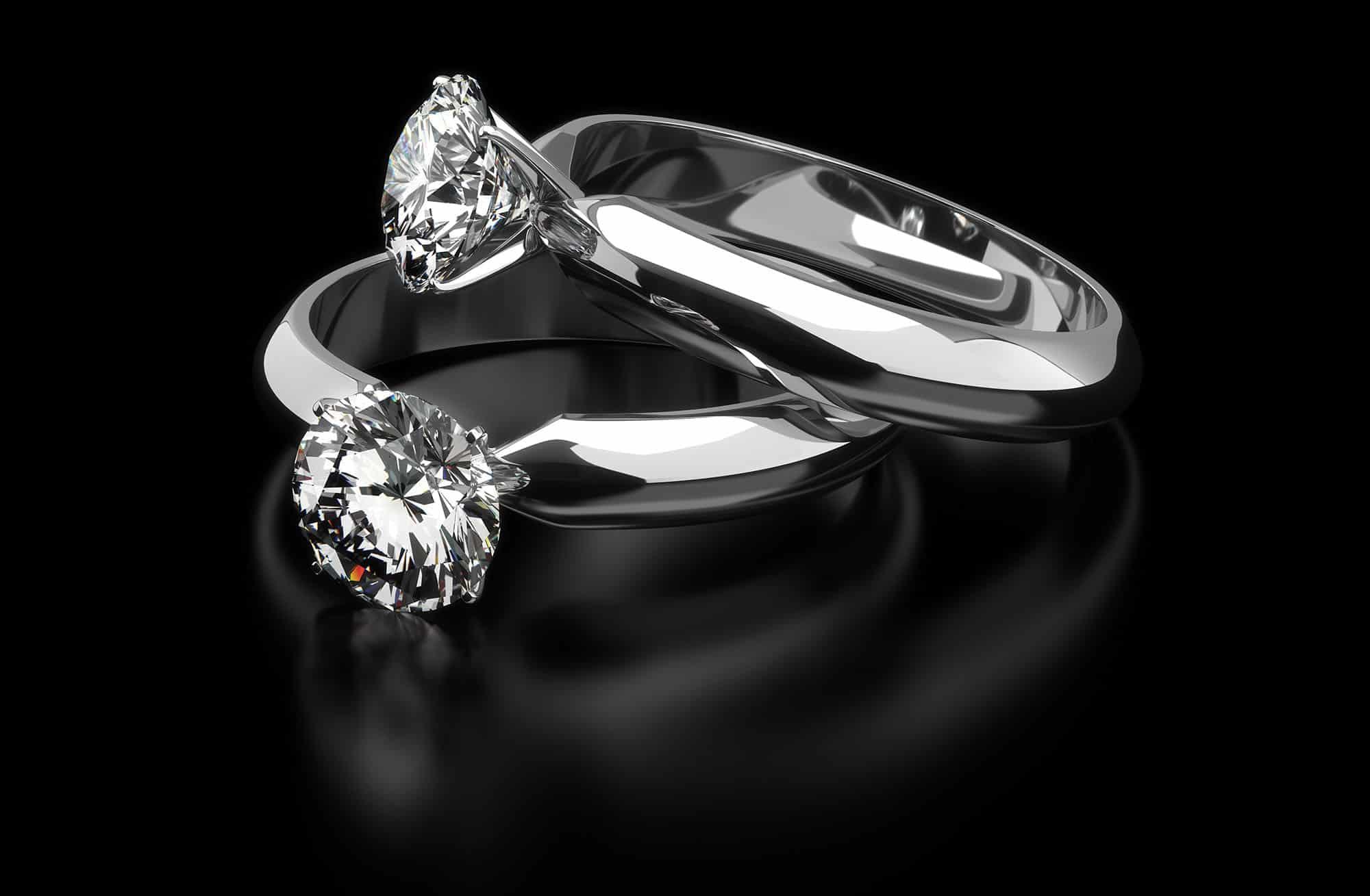 Most Expensive Diamond Color, Shira Diamonds