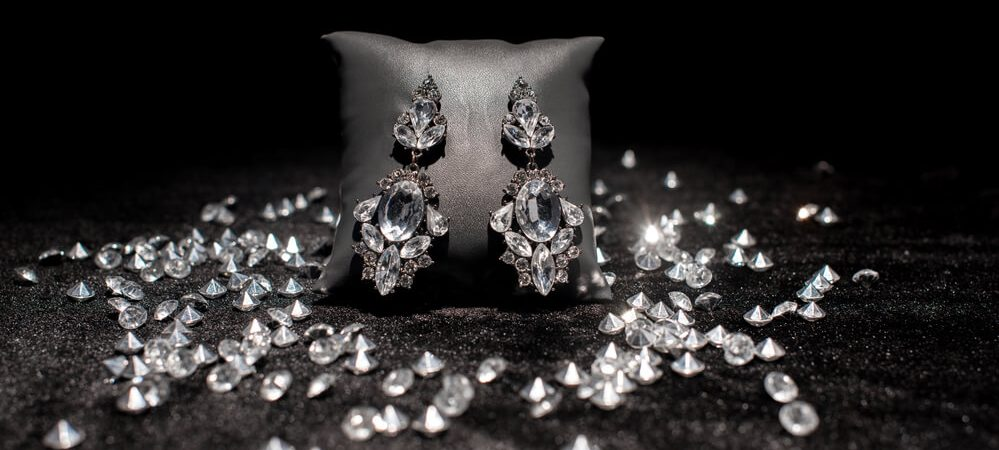 most expensive diamonds
